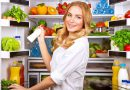10 mitos sobre la cocina