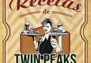 """Para los más """"frikis Las recetas de Twin Peaks y El de la Comida de Friends"""