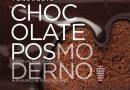 chocolate posmoderno – Chocolates Pancracio