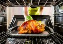 Tipos de cocciones para cocinar a baja temperatura