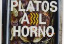 Libros de cocina Platos al horno (Gastronomía)