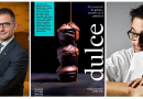El libro Dulce, publicado por Planeta Gastro, recibe el Premio al mejor libro de Gastronomía,
