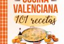 El ADN de nuestra gastronomía, en el libro Cocina valenciana. 101 recetas