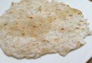 Elaboración del pan de pita. ¡ PAN DURUM !